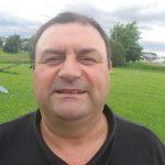 Jean-Luc MARCHAIS