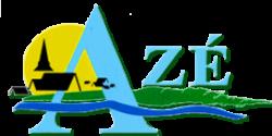 commune-aze